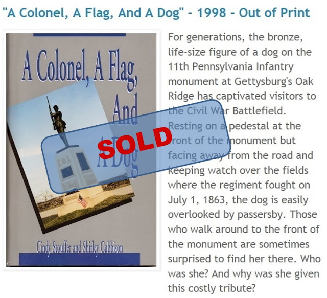 http://loyalty-of-dogs.blogspot.com/p/a-colonel-flag-and-dog.html