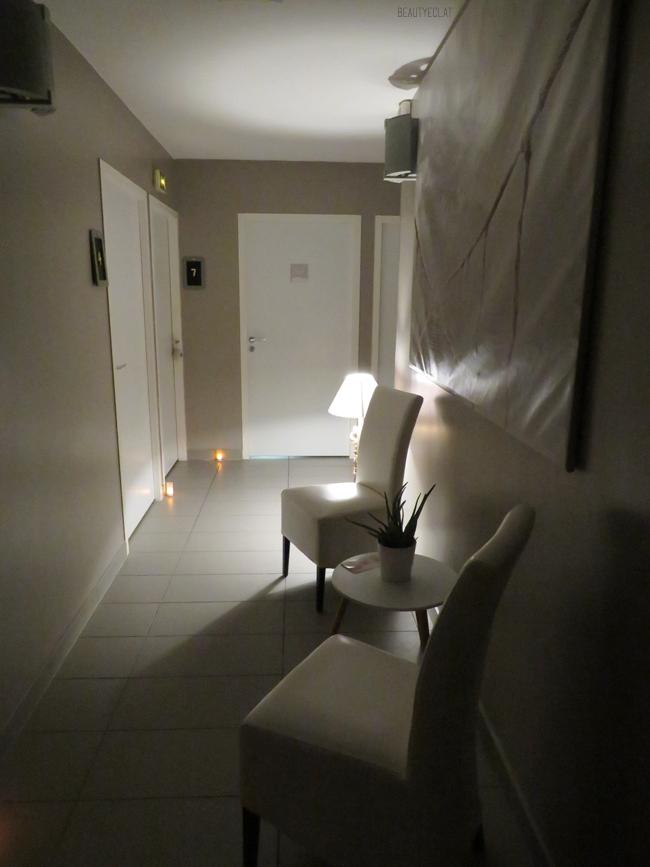 vitalspa bouc bel air cabines de massage