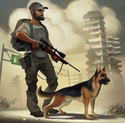 تحميل لعبة اليوم الاخير على الارض '' Last Day on Earth Survival '' للاندرويد