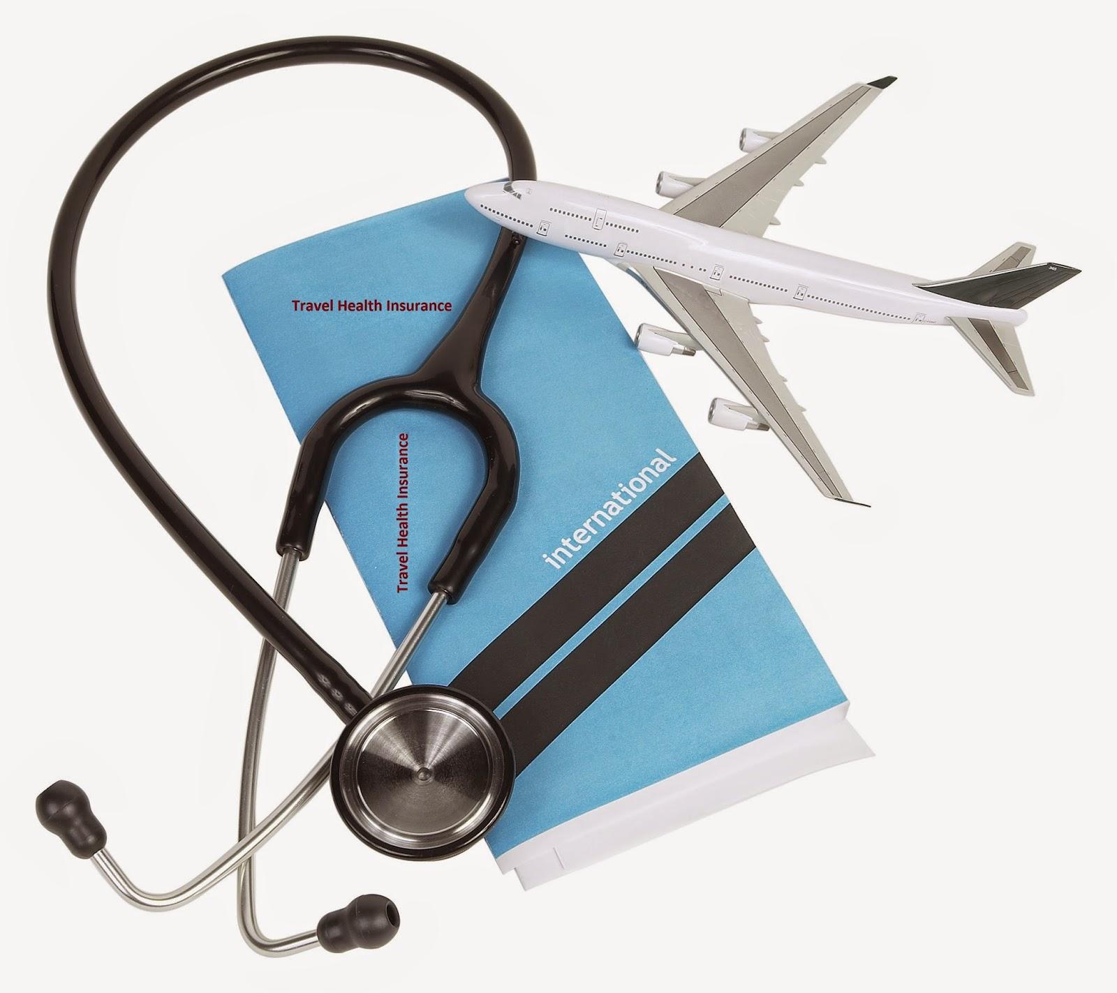Travel Medical Insurance For Schengen Visa From India