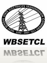 WBSETCL