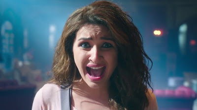Golmaal Again Movie Parineeti Chopra Awesome HD Photo