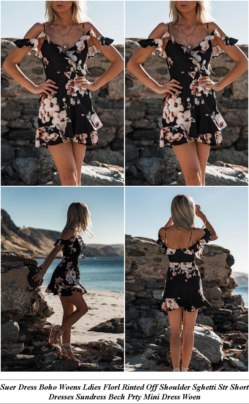 Womans Dresses - Next Clearance Sale - Shift Dress - Cheap Clothes