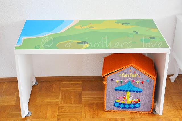pimp deine ikea m bel verlosung a mother 39 s love. Black Bedroom Furniture Sets. Home Design Ideas