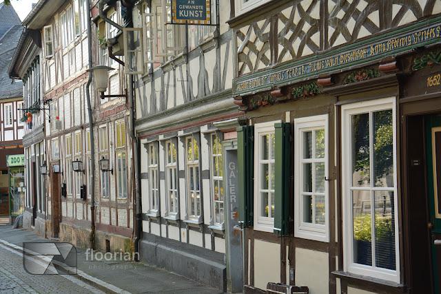Co zwiedzić w Dolnej Saksonii?