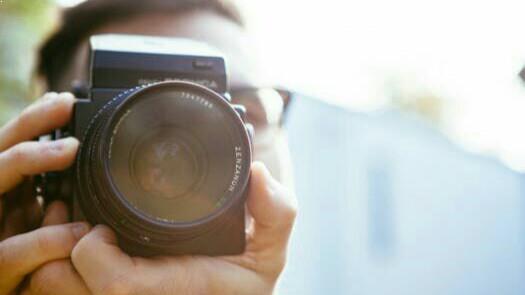cara mengganti background foto menggunakan picsart