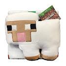 Minecraft Sheep Jay Franco 11 Inch Plush