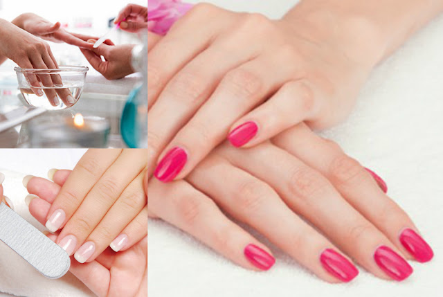 http://www.indianlazizkhana.com/2016/07/manicure-at-home-in-hindi.html