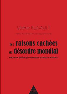 Réforme de l'entreprise et justice fiscale – Valérie Bugault