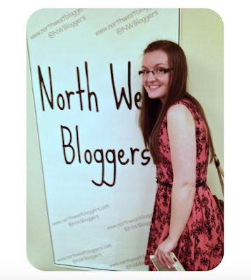 milestones for bloggers