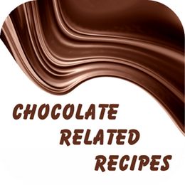 Chocolate-Related Recipes