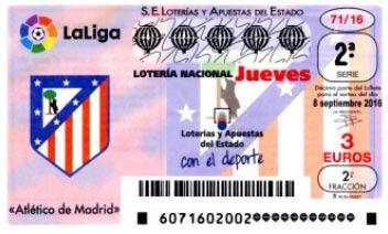 loteria nacional jueves 8 septiembre