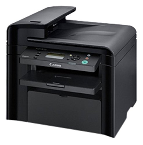 Canon mf4430 printer driver download | free download | printer driver.