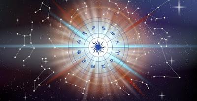 Horoscopul zilei de vineri, 31 iulie 2020