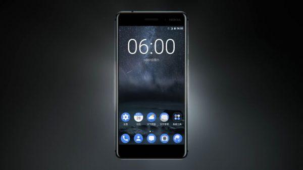 Nokia-Viki