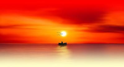 सपने में सूर्य का दिखना  sapne me surya dekhna