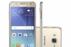 روم كومبنيشن Samsung Galaxy A5 2017 SM-A520F