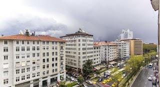 نوتشي اسطنبول