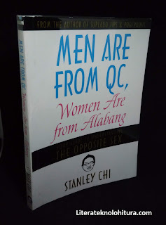 men are from qc women are from alabang front cover
