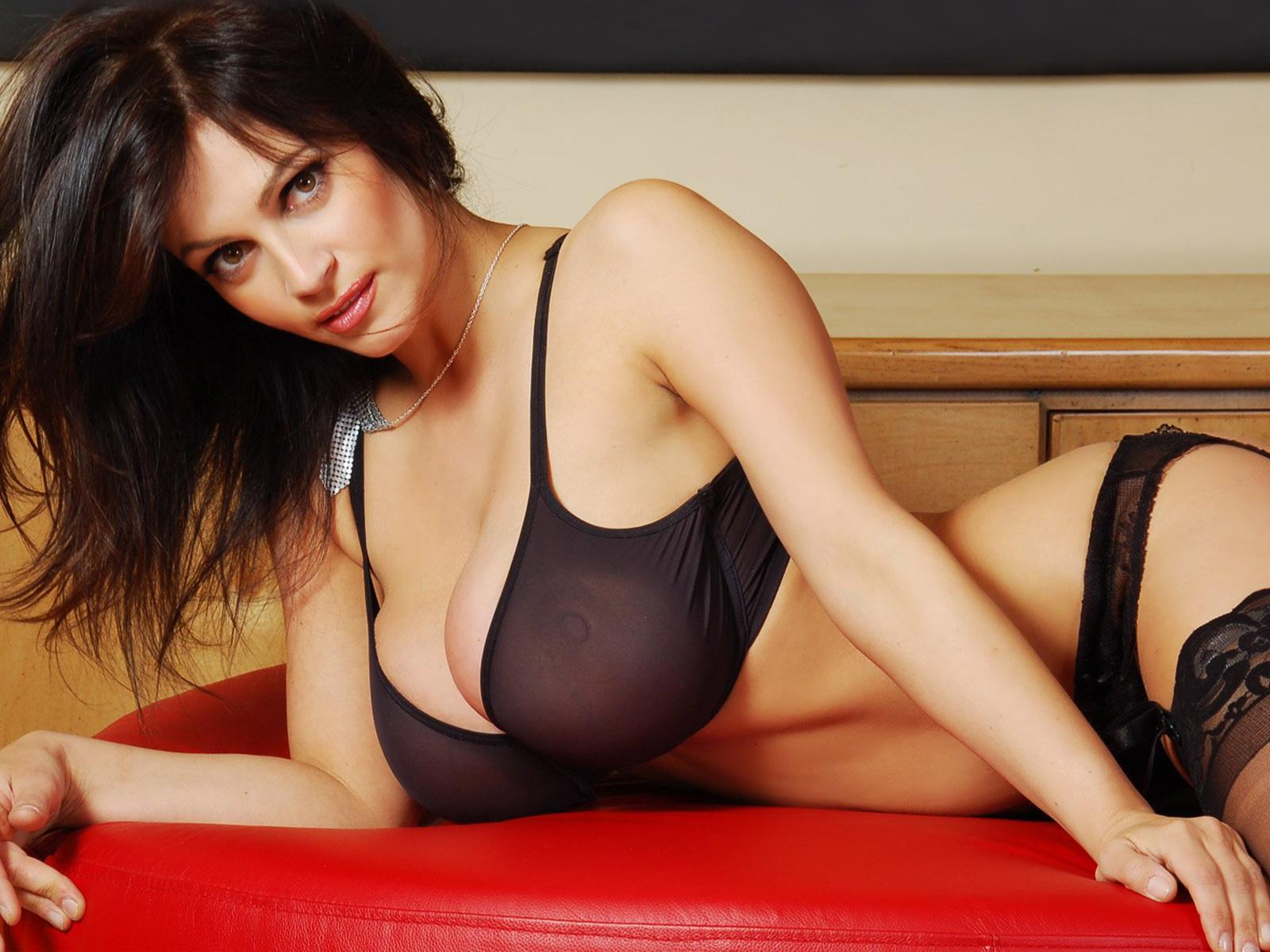 Sexy Babe Videos 56