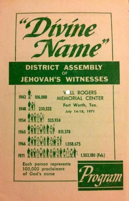 programma-kongressa-svidetelej-iegovy-bozhestvennoe-imja-1971-god