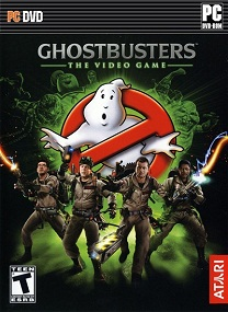 ghostbusters-pc-cover-www.ovagames.com