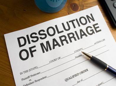 man refund money spent wedding day