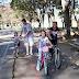 Barigui atrai pais e filhos nas férias escolares