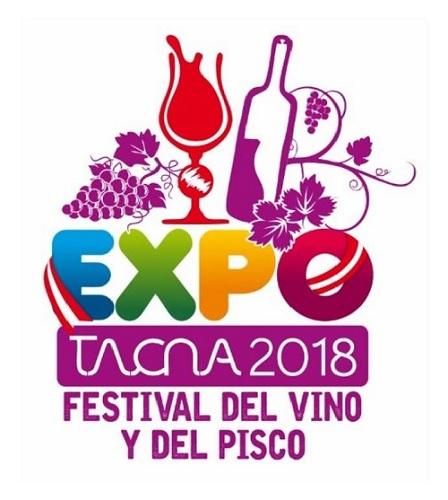 Feria Expo Tacna