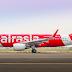 2019农历新年前夕不能错过的优惠! AirAsia 让你更加省钱乘坐飞机!