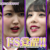 NOGIBINGO!9 episode 06 (English and Spanish Subtitles)
