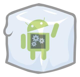 5 Cara mendinginkan hp android yang panas - 100% berhasil