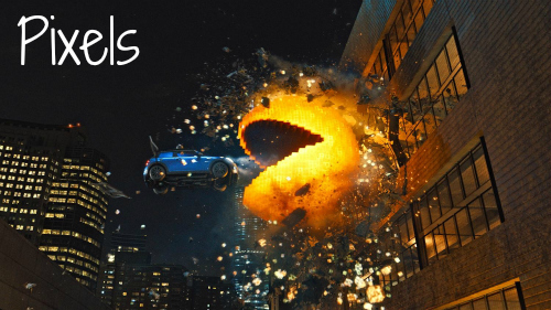 pixels-most-disappointing-movies-2015