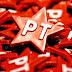 PT cresceu 1% em Sergipe e teve sua pior derrota no País