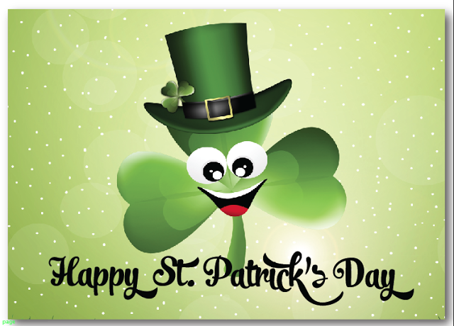 Happy-St.-Patrick's-Day-2017-Greetings-Images