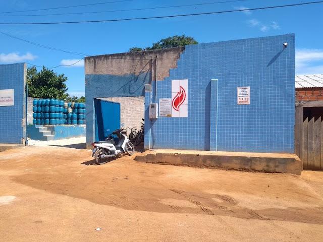 Acabou! Protestos dos caminhoneiros já deixa distribuidoras sem água mineral em Rondônia
