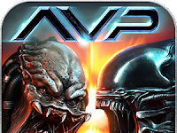 Download Game AVP Evolution v2.0.1 apk+data Full Version