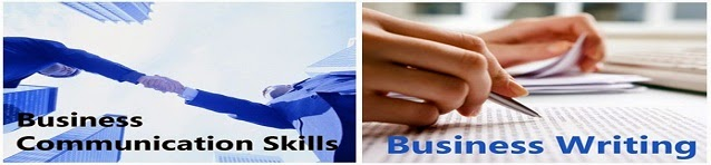 http://www.cambodiajobs.biz/2014/12/study-business-english-at-ace.html