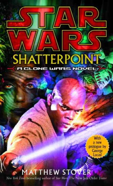 sw shatterpoint