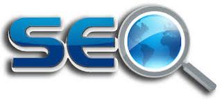 Tips dan Trik Jago Seo Web di Indonesia