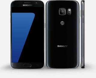 تعريب جهاز Galaxy S7 SM-G930A 7.0