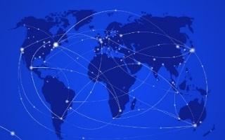 Dubai for freezone company formation services