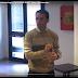 CE. Al C. Iatropolis un interessante counseling sul 'MANGIARE SANO'. Parla il Nutrizionista U. A. D'ANGELO