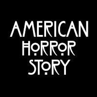 american horror story: revelado el titulo de la sexta temporada