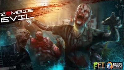 http://www.ifub.net/2016/09/zombie-evil-apk-v115-mod-money-unlimited.html