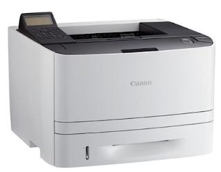 http://www.printerdriverupdates.com/2017/05/canon-i-sensys-sensys-lbp253x-printer.html