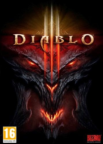 Playing Diablo 3 on PlayStation 4 and Xbox One remains close in design to the last-gen console versions, albeit blended with top-end  PC visuals. All console editions benefit from some unique design choices and features not available on  PC though, including: A buddy system, which allows a player to...