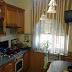 2-комнатная сталинка с автономкой на 96 квартале 2/4 эт. дома. Объект снят с продажи