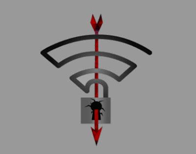 ثغرة خطيرة تصيب جميع شبكات واي فاي وأجهزة أندرويد هي الأكثر تأثرا