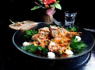 salat-koul-slou